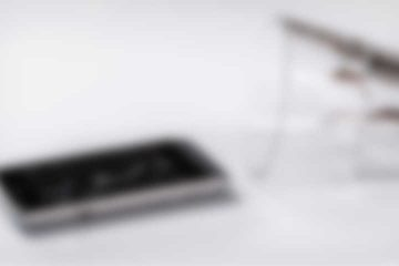 Water Damage Repair for phones and Tablets