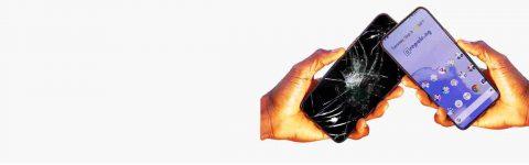 Repair phones, Laptops & Gadgets in Nigeria
